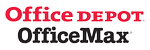 Office Depot, Inc