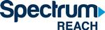Spectrum-Charter Communications