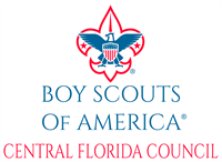 Boy Scouts - Central Florida Council