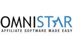 OSI Affiliate Software