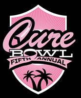 2019 Cure Bowl
