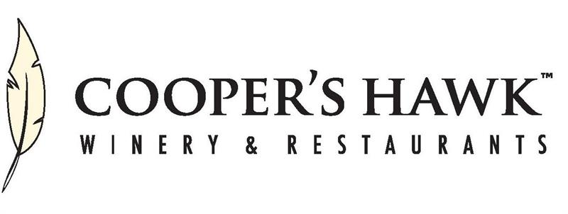 Coopers Hawk Winery Restaurant Waterford Lakes Restaurants