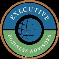 Executive Business Advisors