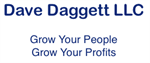 Dave Daggett LLC