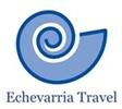 Echevarria Travel