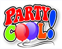 Party Cool