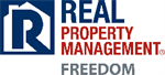 Real Property Management Freedom