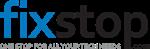 FixStop, Inc.