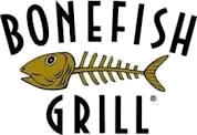 Bonefish Grill - Lake Underhill