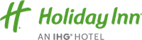 Holiday Inn Healthcare & First Responders Discount