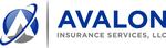 Avalon Insurance Services, LLC