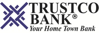 Trustco Bank - Curry Ford East