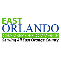 COVID-19 Update #6 - City of Orlando Response