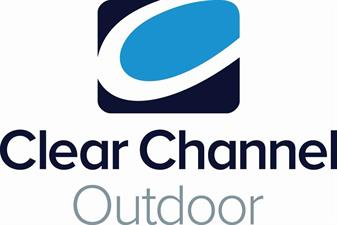 Clear Channel Outdoor - Orlando