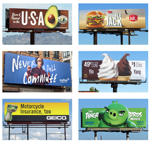 Gallery Image Billboards_1.PNG