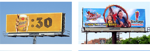 Gallery Image Billboards_2.PNG