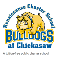 Register for Free Tuition Charter School