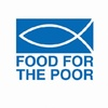 Food For The Poor, Inc.