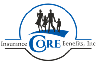 Core Insurance Benefits
