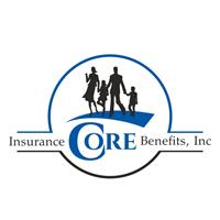 Core Insurance Benefits - Casselberry