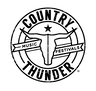 Country Thunder Music Festival 2020