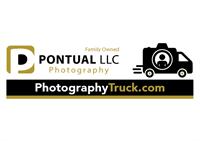 PONTUAL LLC