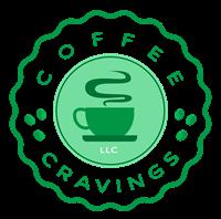 COFFEE CRAVINGS LLC - Orlando