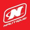 Nautique Boat Company, Inc