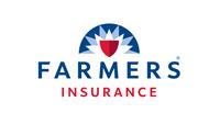 Farmers Insurance - Michelle Lopez Agency