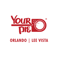 Your Pie - Lee Vista