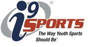 i9 Sports-East Orange County - Orlando