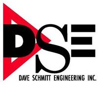 Dave Schmitt Engineering, Inc.
