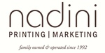 Nadini Printing & Marketing
