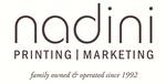 Nadini Printing & Marketing