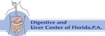 Digestive & Liver Center of Florida, PA
