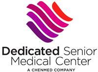 Dedicated Senior Medical Center East Orlando