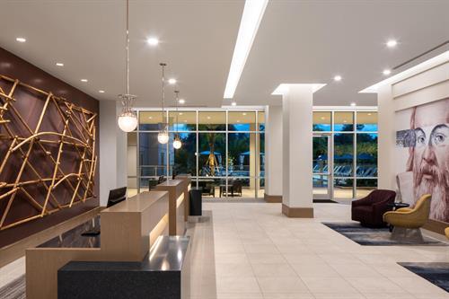 Gallery Image mcotu-lobby-7768-hor-clsc.jpg