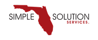 Simple Solution Services