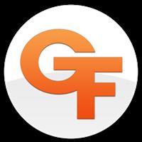 GreatFlorida Insurance of Lake Nona