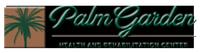 Palm Garden of Orlando