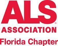 ALS Association Florida Chapter