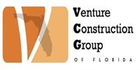 Venture Construction Group of Florida Joins the Orlando CEO Soak at the Central Florida Zoo & Botanical Gardens