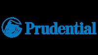 Prudential Advisors - Jim McQueeney