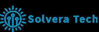 Solvera Tech LLC - Orlando