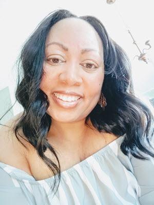 CEO, Cheryl Powell