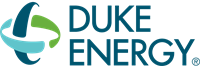 Duke Energy and Piedmont Natural Gas take new steps to help customers, communities and employees in wake of COVID-19