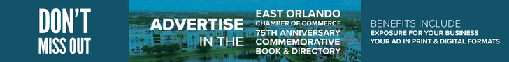 East Orlando Chamber of Commerce