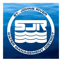 APPLY NOW:   $25 Million Available for Indian River Lagoon Water Quality Improvement Projects