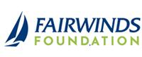 FAIRWINDS Foundation Announces Recipients of 2020 Grants