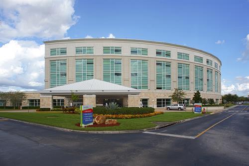 Gallery Image AH_East_Orlando_HDR-3.jpg